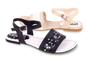 Sandal Wanita Catenzo Ld 081 Wedgess sandal wanita 085 842 0606 33 distributor sandal wanita grosir sandal wanita