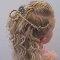 feathered hair braids feather braid archives babes in hairland