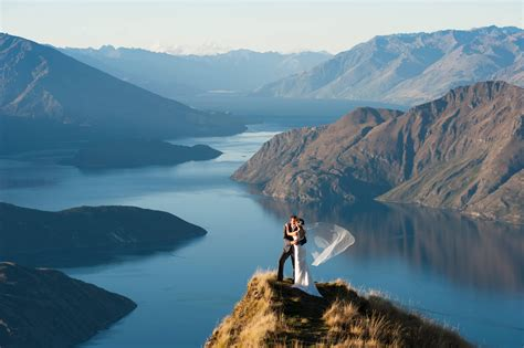 Wedding New by New Zealand Destination Weddings Elope To New Zealand