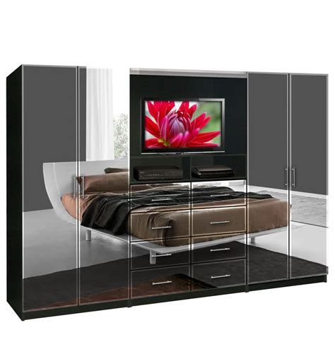 bedroom tv wall units the 25 best bedroom wall units ideas on pinterest wall