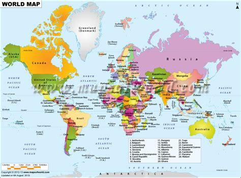 map of the world usa getting lost in the world of maps stephen liddell