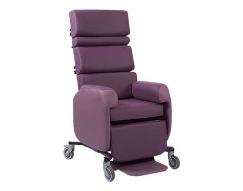 hire recliner chair riser recliner chairs and high seat chairs hire