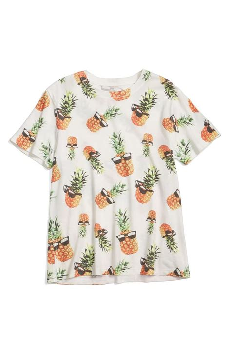Print Fruit T Shirt 82 best images about shirts with fruit on them on