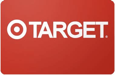 Where To Buy Target Gift Cards - buy target gift cards discounts up to 35 cardcash