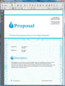 Latex Templates 187 Cover how to write a good proposal letter you should apps