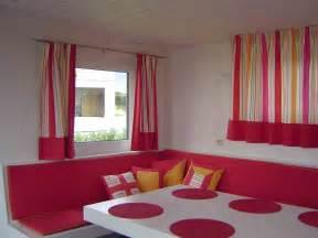 indogate peinture salle a moderne