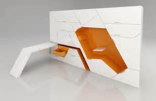 modular furniture design office in a box wall furniture unit desk shelves system
