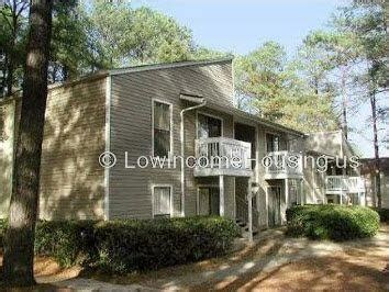 low income housing columbia sc richland county sc low income housing apartments low income housing in richland county