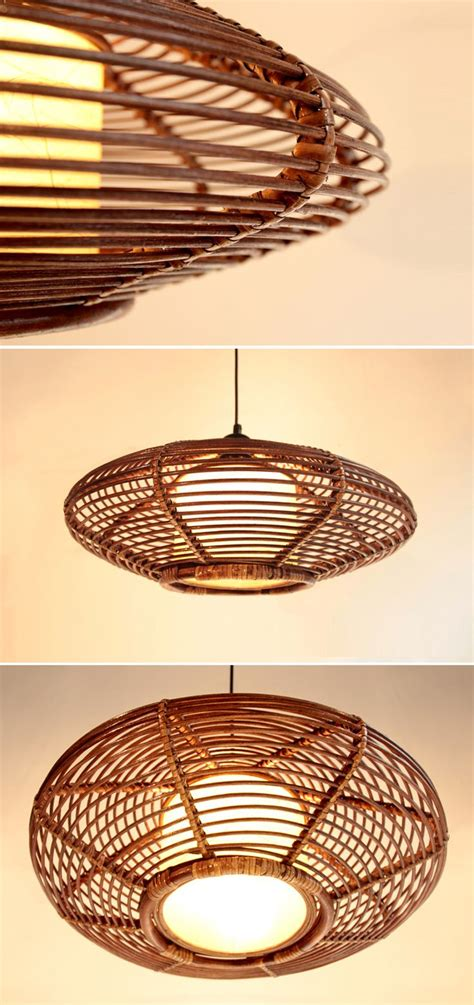 Rattan Ceiling Light 17 Best Ideas About Light Shades On Retro L Copper Lshade And Scandinavian