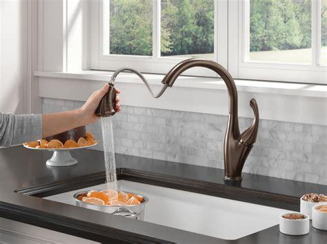 kitchen faucet deals 100 kitchen faucet deals kitchen delta plumbing