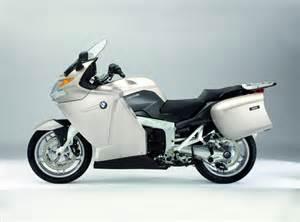 2006 bmw k1200gt for sale