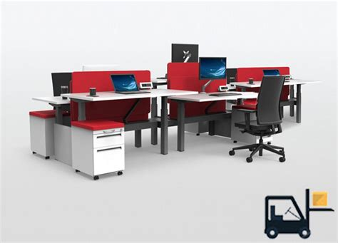 standup office desk richfielduniversity us