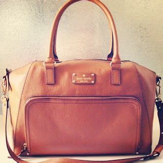 kate spade by wonkacan 17 best ideas about designer bags on