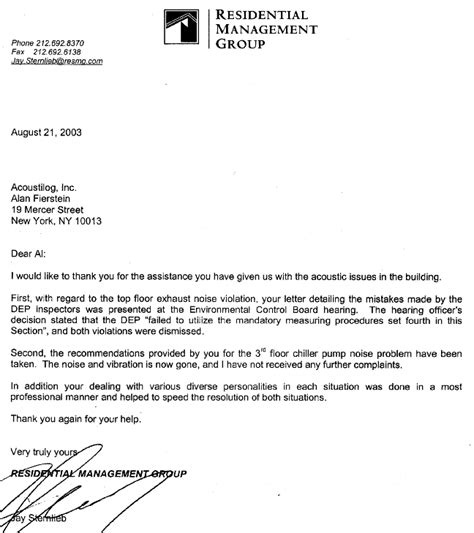 Financial Reference Letter For Co Op co op reference letter docoments ojazlink
