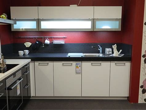 küchenarbeitsplatte mineralwerkstoff wohnzimmer gr 252 n wei 223 grau