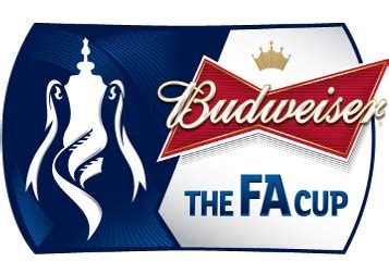 fa cup logo the fa cup where the underdog always wins what is