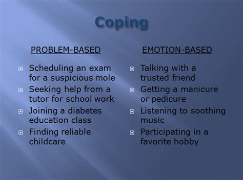 Coping With Stress Essay by College Essays College Application Essays Coping With Stress Essay