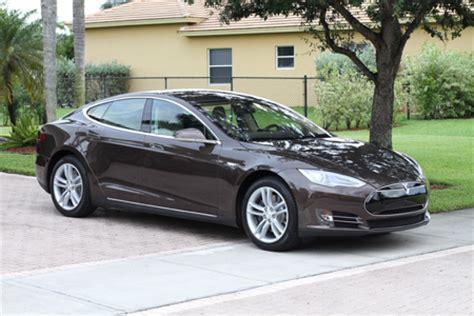 Tesla Economy Tesla Motors Charges A Worldwide Economy 183 Guardian