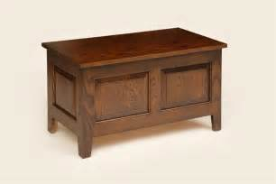 Small Bedroom Chest - amish hope chest images femalecelebrity