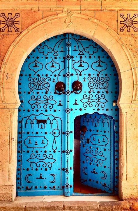 door with big door top 20 out of this world magical door designs entries