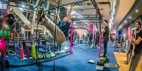 norwich gym cheap  hour gym  norwich  fitness