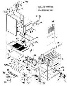 trane xl90 schematic trane wiring diagram free