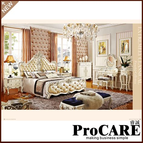 low price king size bedroom sets compare prices on luxury bedroom sets online shopping buy