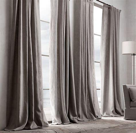 c tende oltre 25 fantastiche idee su tende per la da letto