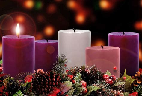 advent candle lighting readings 2017 homily 2014 november 30 advent 1st sunday oxford