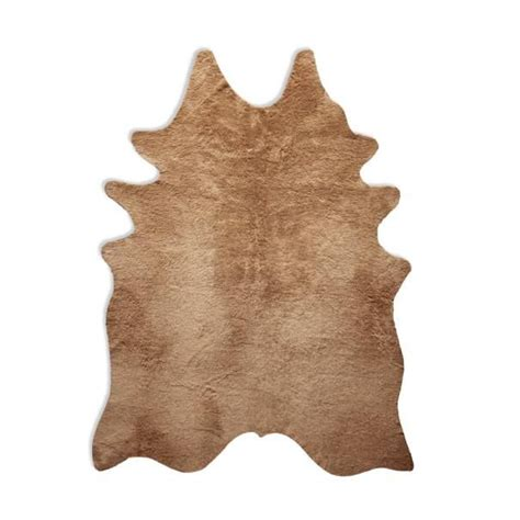 faux cow rug best 20 faux cowhide rug ideas on cowhide rugs faux animal skin rugs and