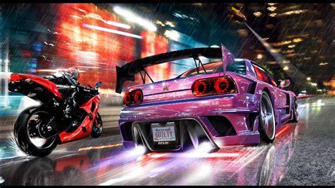 compilado de autos y motos imagenes para fondo de pantalla autos y motos taringa compilado de imagenes de autos para fondo de pantalla autos y motos taringa