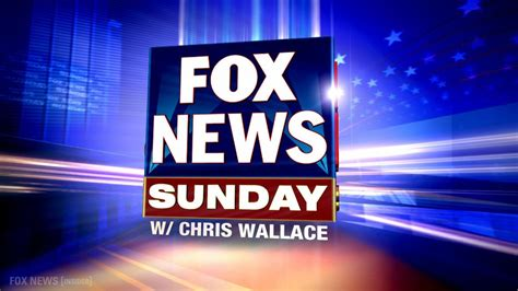 sunday news see how foxnews thug is completely embarrassed after facts