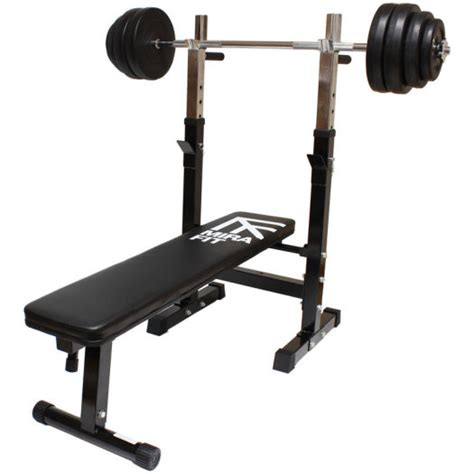 folding weight bench walmart adjustablefolding flat weight bench dip stationfree