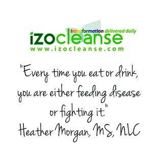 Juice Cleanse Detox Stages by The Different Juice Fasting Stages Of Detoxification
