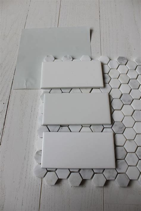 bathroom ideas in grey 25 best ideas about grey bathroom tiles on