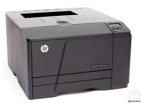 hp laserjet pro 200 color hp laserjet pro 200 color m251n photos