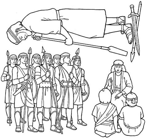 lds coloring pages lehi free anti nephi lehi coloring pages