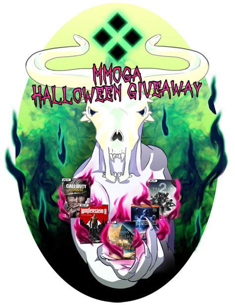Runescape Giveaway 2017 - mmoga halloween giveaway 2017 fifa coins buy wow gold game key deals mmoga