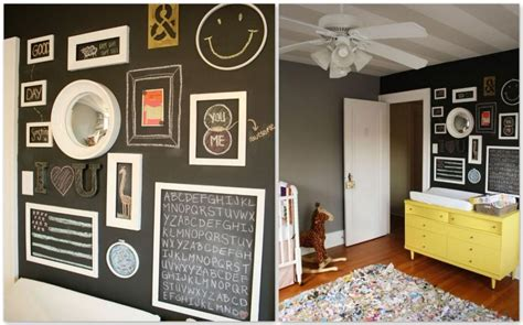 how to decorate a wall lots of ideas between stencil and wall decor ideas for kid s rooms