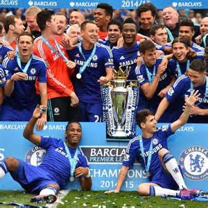 epl in australia optus wins exclusive rights to broadcast english premier