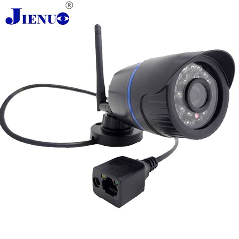 best ip surveillance aliexpress buy ip wireless wifi hd 720p