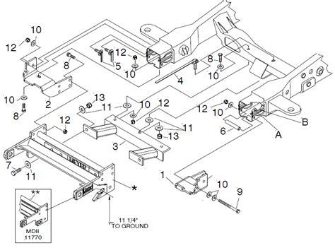 motorhome backup wiring diagram wireless reversing