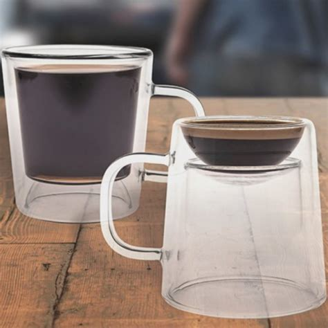 cool espresso cups 50 cool and unique coffee mugs you can buy right now