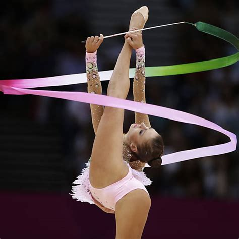 Russian Gymnast Wardrobe by 1000 Images About Ritmica Y Olimpica On
