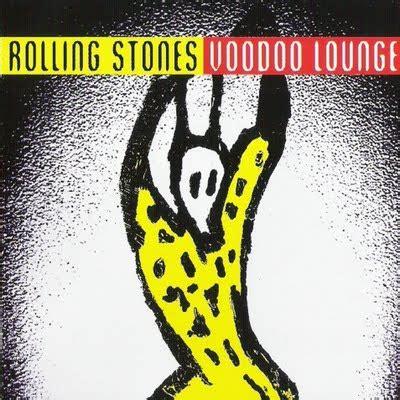 album cover gallery the rolling stones complete studio album covers