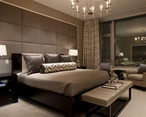 da letto gogh vendita pannelli decorativi per pareti interne