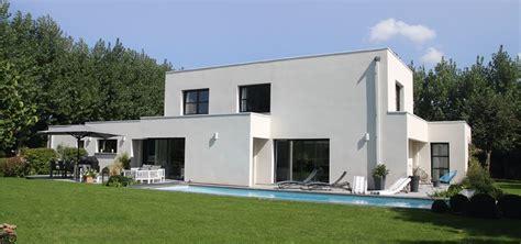 Interieur Maison Cubique by Interieur Maison Cubique Finest Maison Cubique Prix