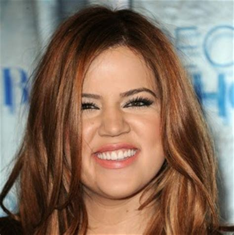tattoo styles for men and women khloe kardashian tattoo khloe kardashian tattoo styles tattoo styles for men and