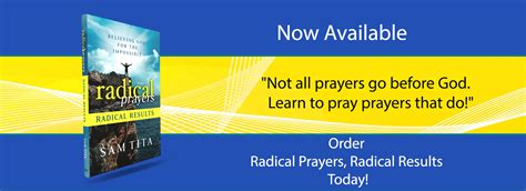 radical prayers on peace and nonviolence books radical prayers radical results international speaker