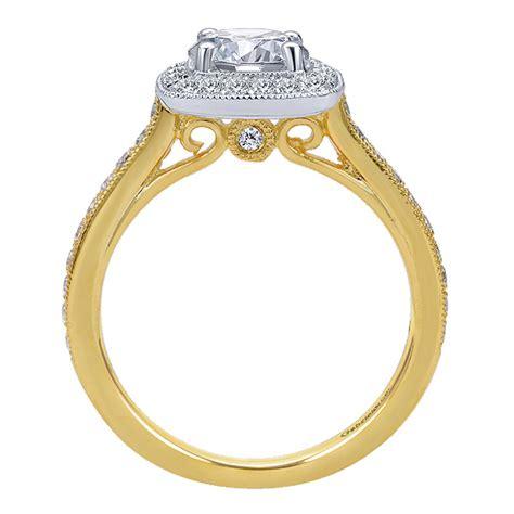 gabriel co engagement rings halo 47ctw diamonds